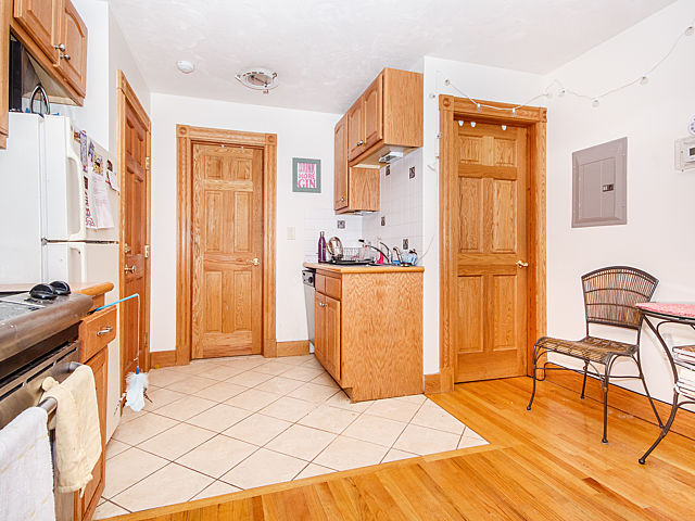 Suffolk University off campus housing – 2 Bedrooms – Available 9/1/2020